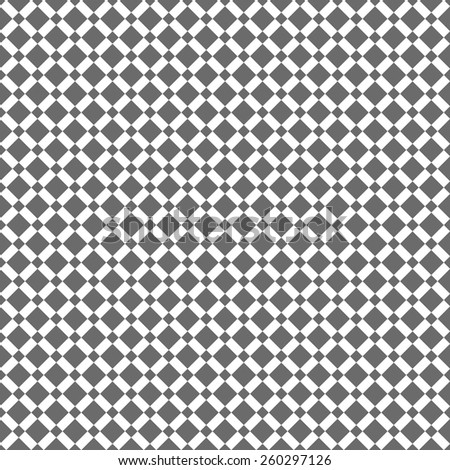 grey geometric seamless pattern background