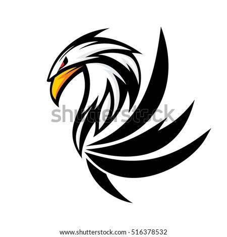 Griffin technology logo 6750220 - academia-salamanca.info