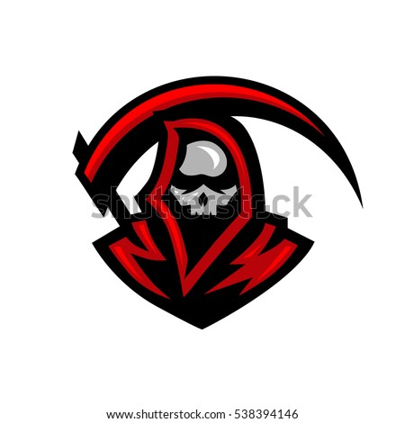 Grim Reaper Stock Images, Royalty-Free Images & Vectors | Shutterstock