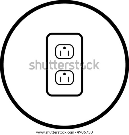 Wiring Diagram Of A 2 Gang Light Switch together with Reference International Plugs as well 3d Electrical Outlet Wiring Diagram besides Ceiling Fan Wall Switch Wiring furthermore Reference International Plugs. on electrical wall outlets