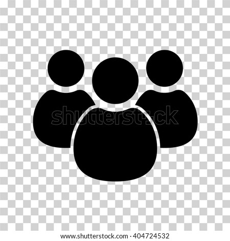 Transparent icon stock images royalty free images amp vectors