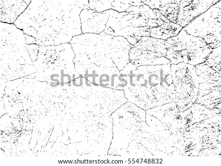 Grunge background. Stains and scratches on the sheet. Any picture can be shown in a grungy condition.