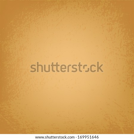 Grunge background. Vector - stock vector