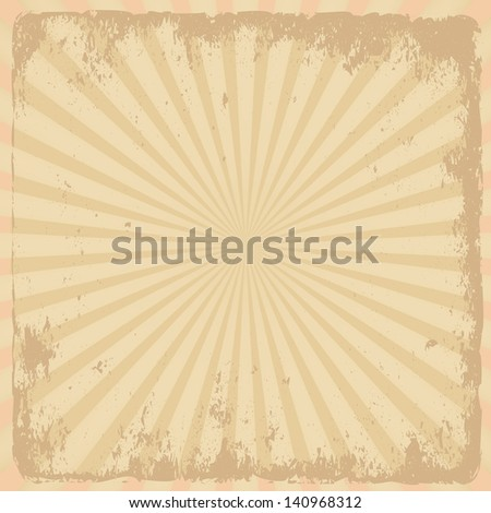 grunge background with copy space