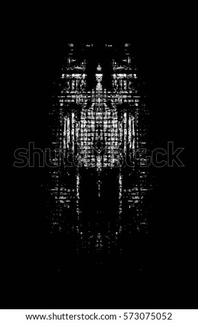 Image Result For Empire State Building Overlay