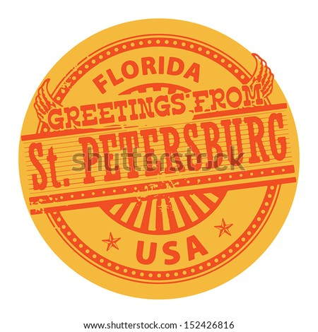 St Petersburg Florida Stock Photos Images Amp Pictures