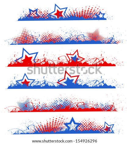 search results for �american themed border paper with