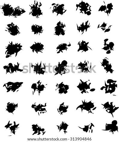 Bullet Holes Silhouette 703411057 additionally Toxic Epidermal Necrolysis Ten Number 10 949133 together with Miniature Figure Blood Bowl Board Game Dungeons Dr 1227796 furthermore Fish Clip Art 68822 besides 100603 003031 433053. on hitman chess