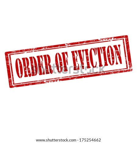 Eviction Stock Photos Images Amp Pictures Shutterstock