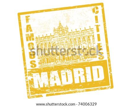 Real Madrid CF - Wikipedia