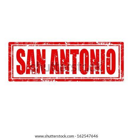 Food Stamp Office San Antonio