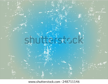 Grunge texture.Abstract  vector illustration. - stock vector