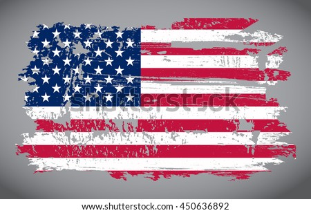 american flag grunge stock images, royalty-free images & vectors