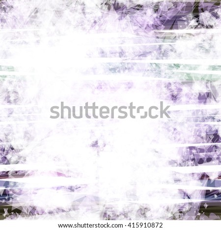 Grunge with dark horizontal stripes wall texture. Scratches, faded, scuffed. Old pattern. Seamless background - stock vector