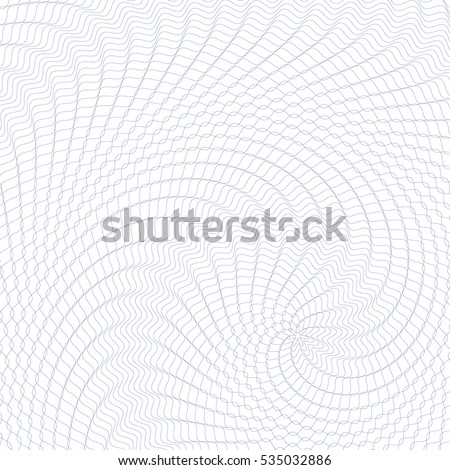 Watermark Stock Images Royalty Free Images Amp Vectors
