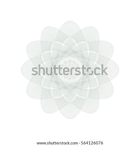 watermark design