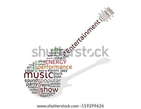 guitar and fiddle stock photos royalty free images vectors shutterstock. Black Bedroom Furniture Sets. Home Design Ideas
