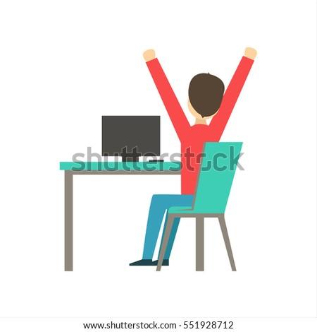 Job design and flexibility
