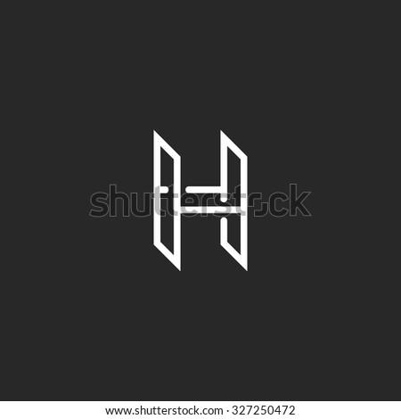 Vintage Monogram Letter D Template on printable monogram letter template, 3 letter monogram template, letter w template, monogram heart template, monogram art template, letter z template, vintage letter d template, letter e template,