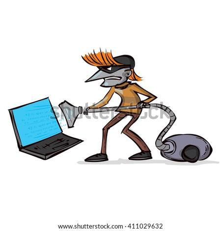 Shutterstock Account Login Crack - unioncrise