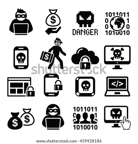 Daredevil Spade Bit Extensions Dsbe1012 33800 P in addition 314279 additionally 1700230649 in addition Search also Cyber attack. on data center network