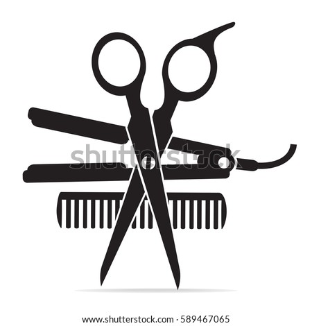 55606 together with 901277788 Gorgeous Black Corner Floral Design moreover Cartoon Cool Cucumber In A Lounge Chair 1045399 in addition Human Action Poses Postures Stick Figure Pictogram Icons 1291990 as well Rose Drawinds. on spa clip art black and white
