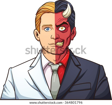 Evil Man Stock Images Royalty Free Images Amp Vectors