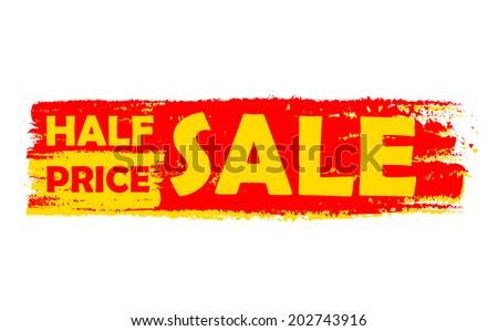 Продажа половины бизнеса продажа бизнеса по производству в казани