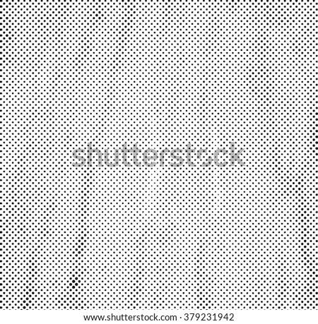 Halftone Texture . Halftone Dots Texture. Vector Halftone Texture. Halftone Texture . Halftone Background Texture . Halftone Abstract Texture . Texture . Halftone Circles . Overlay Halftone Texture . - stock vector