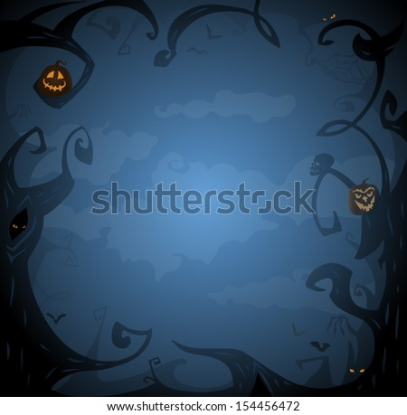 halloween background; halloween background; halloween background; halloween background; halloween background; halloween background; halloween background; halloween background; halloween background