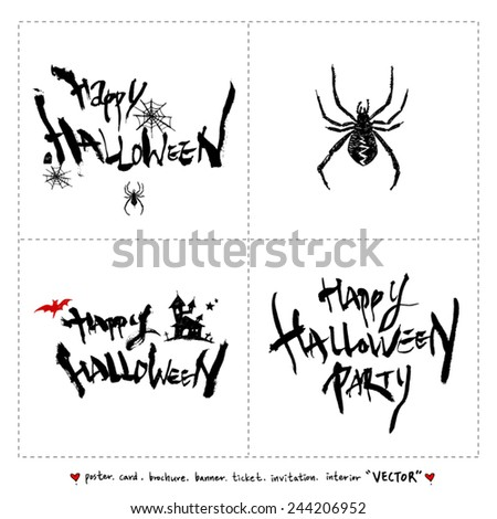 Cartoon Hoarder Man With A Full Closet 1046948 together with Stock Vector Vector Silhouettes Of Birds On Branches Concept For Love Flight And Good Conduct likewise 31341662 likewise Jack Skellington 142021584 furthermore 3. on santa claus skeleton cartoon