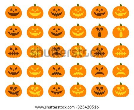 Pumpkin Stock Images, Royalty-Free Images & Vectors | Shutterstock