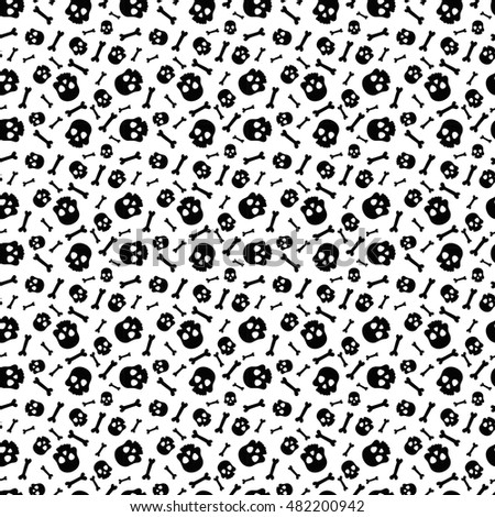 skull wrapping paper Honeycomb pattern free skull and crossbones wrapping paper vector graphics hello kitty gift wrapping paper.
