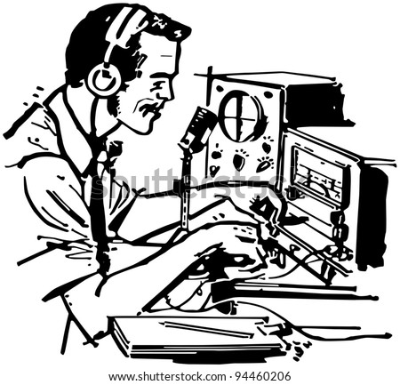 Amateur Radio Operator For Six Decades as well Building Radio Receiver How First Receivers Worked additionally Zambonipalooza together with TwoTubeSuper besides Kitchen Aid Mixers Repair. on vintage ham radio