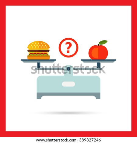 Weighing Stock Images Royalty Free Images Amp Vectors