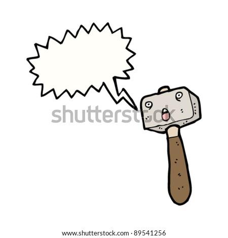 hammer of thor quora wikipedia.jpg