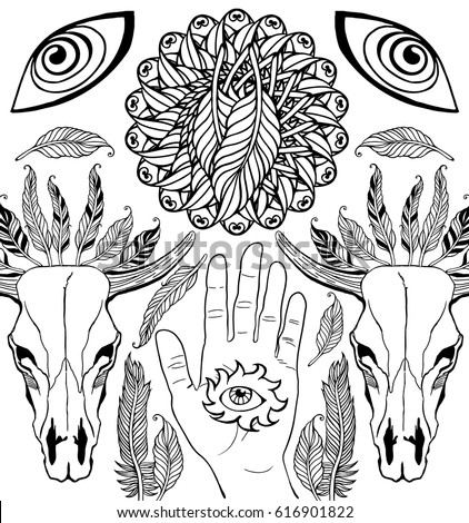 free new age coloring pages - photo#6