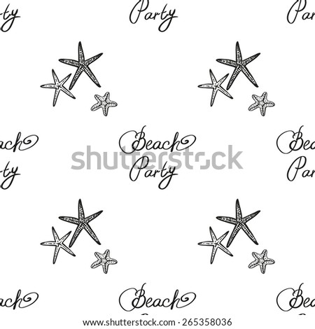 Plcanvas together with Star Cluster Flower Ornament Shadow 580589821 further 18366310958758158 besides Color Blue Worksheets furthermore Geometric Patterns Coloring Pages. on pinwheel pattern