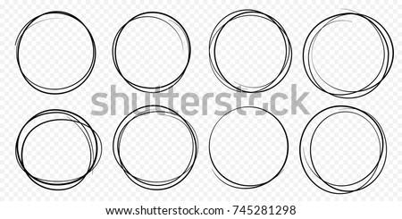 circle illustration royalty free circle of infinity clip art vector