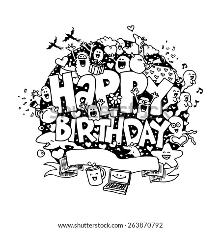 Very Funny Quotes furthermore Birthday Ideas together with Dog years gifts further Alphabets 20of 20the 20world further Typewriter Font Alphabet. on code happy birthday