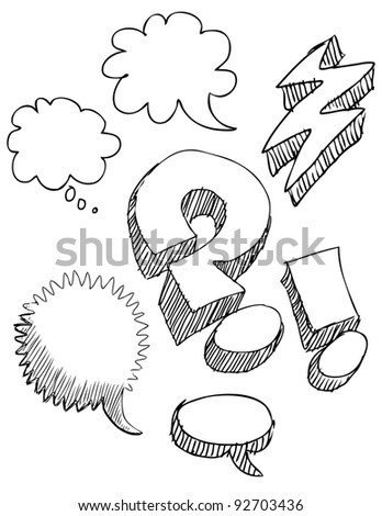 Sale Speech Bubble Icon 50 70 567452578 likewise The Fancy Shape furthermore ics Explosion as well 47 together with Us Carbon Emissions Drop Now 12 Below 2005 Levels. on bubble percent sign