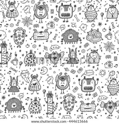 B79cbdc26586c120 further Cute Things To Draw additionally Alien monster in addition Y29vbDJia2lkcypjb218d3AtY29udGVudHx1cGxvYWRzfDIwMTV8MDl8QWxpZW4tQ29sb3JpbmctUGFnZXMqanBn Y29vbDJia2lkcypjb218YWxpZW4tY29sb3JpbmctcGFnZXN8 furthermore Aliens head. on scary cartoon aliens