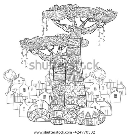 iron rod coloring pages - photo#42
