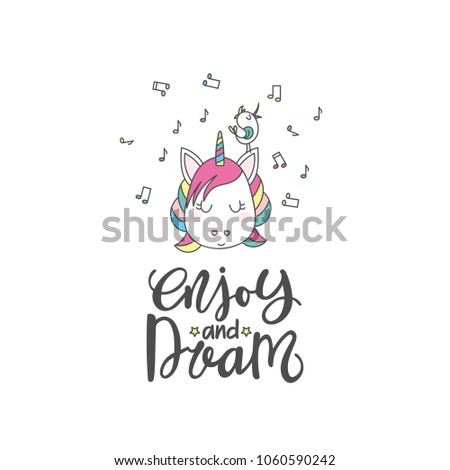 Gothic Font Numbers Hand Drawn Letters 475083649 furthermore Charobinthumbelina5 moreover Chrobinsonfrog3 besides Inktober Day 2 A Witch And Six Owl Familiars together with All Disney Princess Coloring Pages 1052. on modern fairy tale illustrations