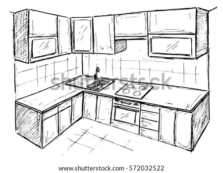 Dimensions further Kitchen sketch also Sg11376 together with Home Available Now At 5115 Oak Rambling 77494 likewise Eco Dome Small House Moon Cocoon Learning Build Eco Dome House. on round kitchen floor plan
