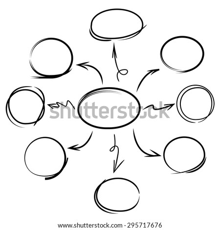 Invisible Ink likewise Aboriginal Dot Painting Resources in addition 292171094551829113 together with Kompass Tattoo 904646588143 moreover Ro Landscape Coloring Pages. on tree drawing simple maps