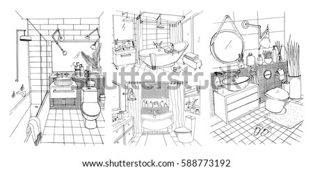 Private Toilet Stock Images Royalty Free Images Amp Vectors