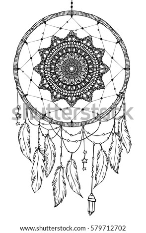 Dreamcatcher Stock Images Royalty Free Images Amp Vectors