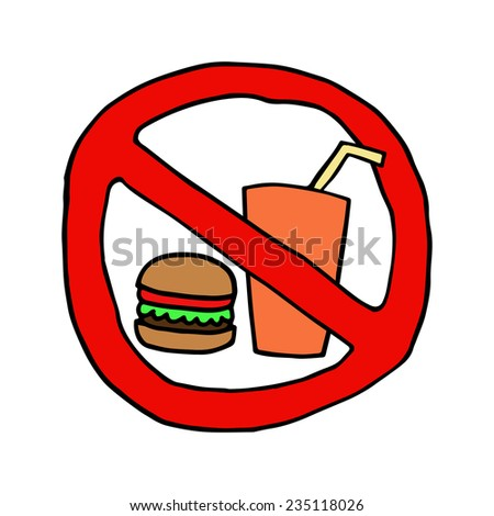 Fasting Stop Eating And Drinking