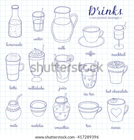 alcoholic beverages paper Free essay: drinking alcoholic beverages an alcoholic beverage is a drink containing ethanol, commonly known as alcohol alcoholic beverages are divided into.